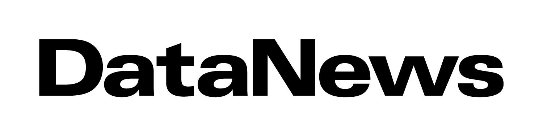 Data News Numérique