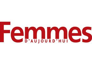 Femmes d'Aujourd'hui Numérique