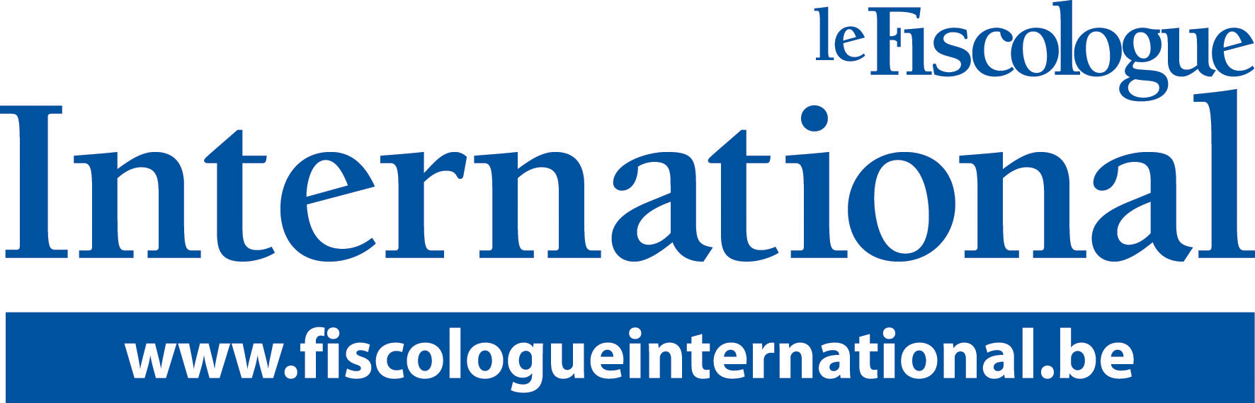 Le Fiscologue International