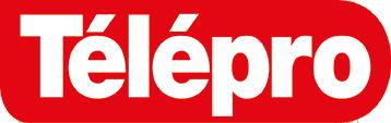 Télépro