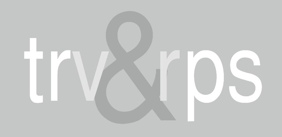 RPS-TRV Numérique