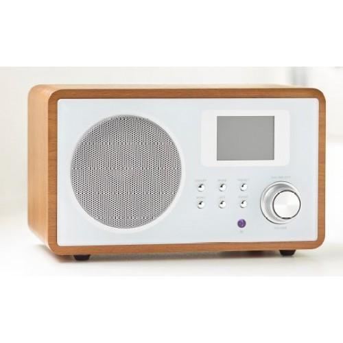 Radio 3-en-1